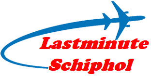 Lastminute Schiphol