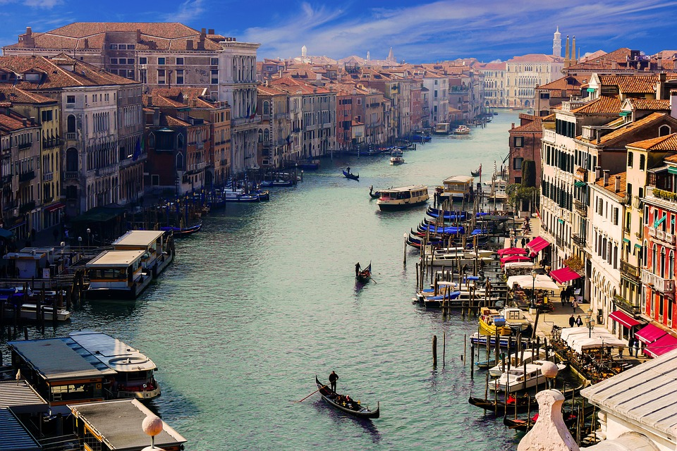 Deze afbeelding heeft een leeg alt-attribuut; de bestandsnaam is venice-Italie-vakantie-1.jpg