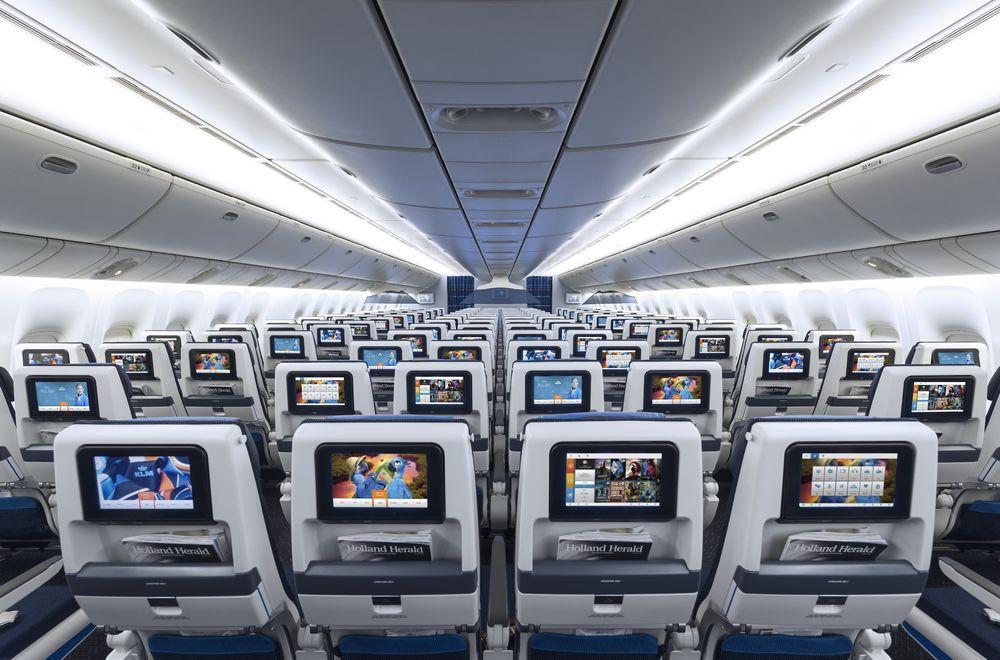 welkom aan boord van het vliegtuig 10 tips om je reis aangenamer te maken